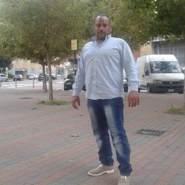 abdelazizelkhatib's profile photo