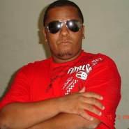 michaelramos16's profile photo