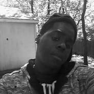 tonyeazy_e's profile photo