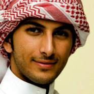 saher_king's profile photo