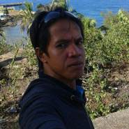 abdullajorrahman's profile photo