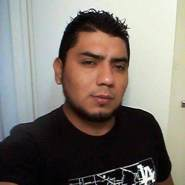 luisacevedo18's profile photo