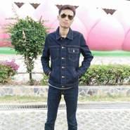 pisonsuwanaaon's profile photo