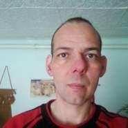 temesvarijozsef's profile photo