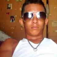 davidnunez11's profile photo