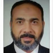 Almalgn's profile photo