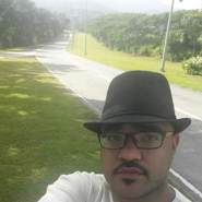 majedhabib1's profile photo
