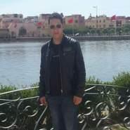 simomadridmami's profile photo