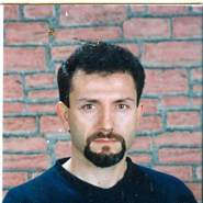 yilmazturel's profile photo
