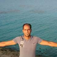 ahmed42193's profile photo