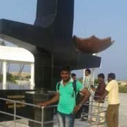 subramanianmani's profile photo