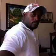 enriquecrisosto5's profile photo