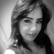 sassousarroura's profile photo