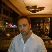 mirkos15mp's profile photo