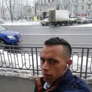 hamzaabdouh3's profile photo