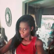 adwoa697's profile photo
