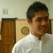 jijie118's profile photo
