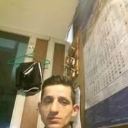luismaciel4's profile photo