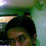 Ajkokwa's profile photo