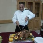 atefhoushieh's profile photo