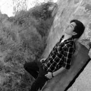 edis_sanchez19's profile photo