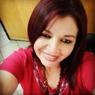 gladysbeatrizandinoo's profile photo
