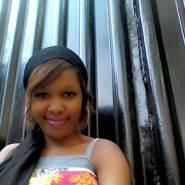 jessicababyonline's profile photo