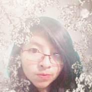 akanecamilaperesgons's profile photo