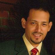 oscarmurillas's profile photo