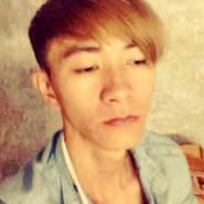 minhduc195's profile photo