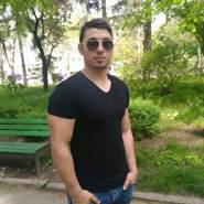 mihaivasile2's profile photo
