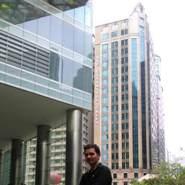 harishprince3's profile photo