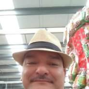 dennisaguilrobando's profile photo