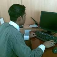 krishjene's profile photo