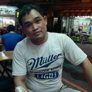 user_fie9562's profile photo