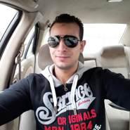 ahmedelnawam's profile photo