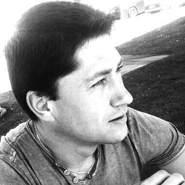 semtex007's profile photo