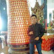 hendypradana1's profile photo