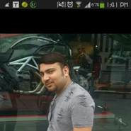 aasimsam's profile photo