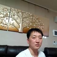 user_fjpd568's profile photo