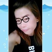 ying_oly's profile photo