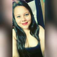 marieduarte22's profile photo