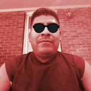 Fredyhernandez3020's profile photo