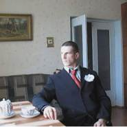 vladpitashin's profile photo