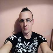 raulbadiasalas's profile photo