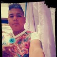 pavel2874's profile photo