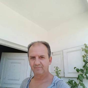 sampoui_Lefkosia_Single_Male
