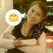 shineespere's profile photo
