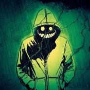 hecto372's profile photo