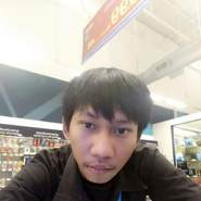 ukritbankmuang_in's profile photo